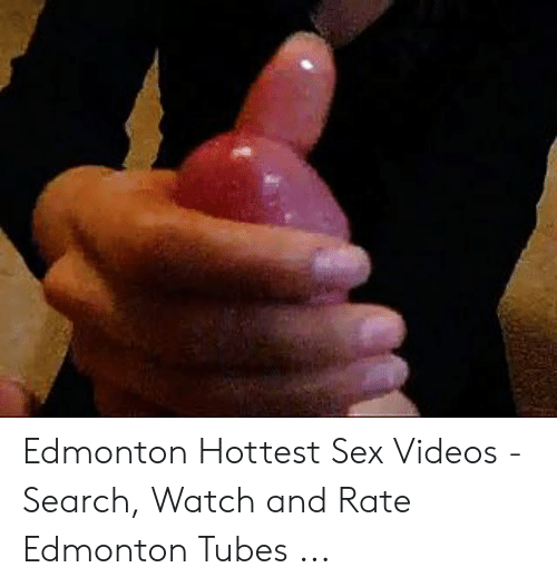 Reluctant hottest sex videos search watch and rate