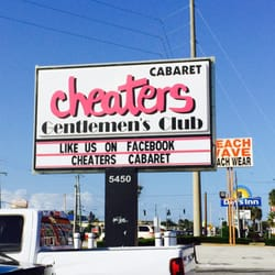 Strip clubs in brevard county photo 4