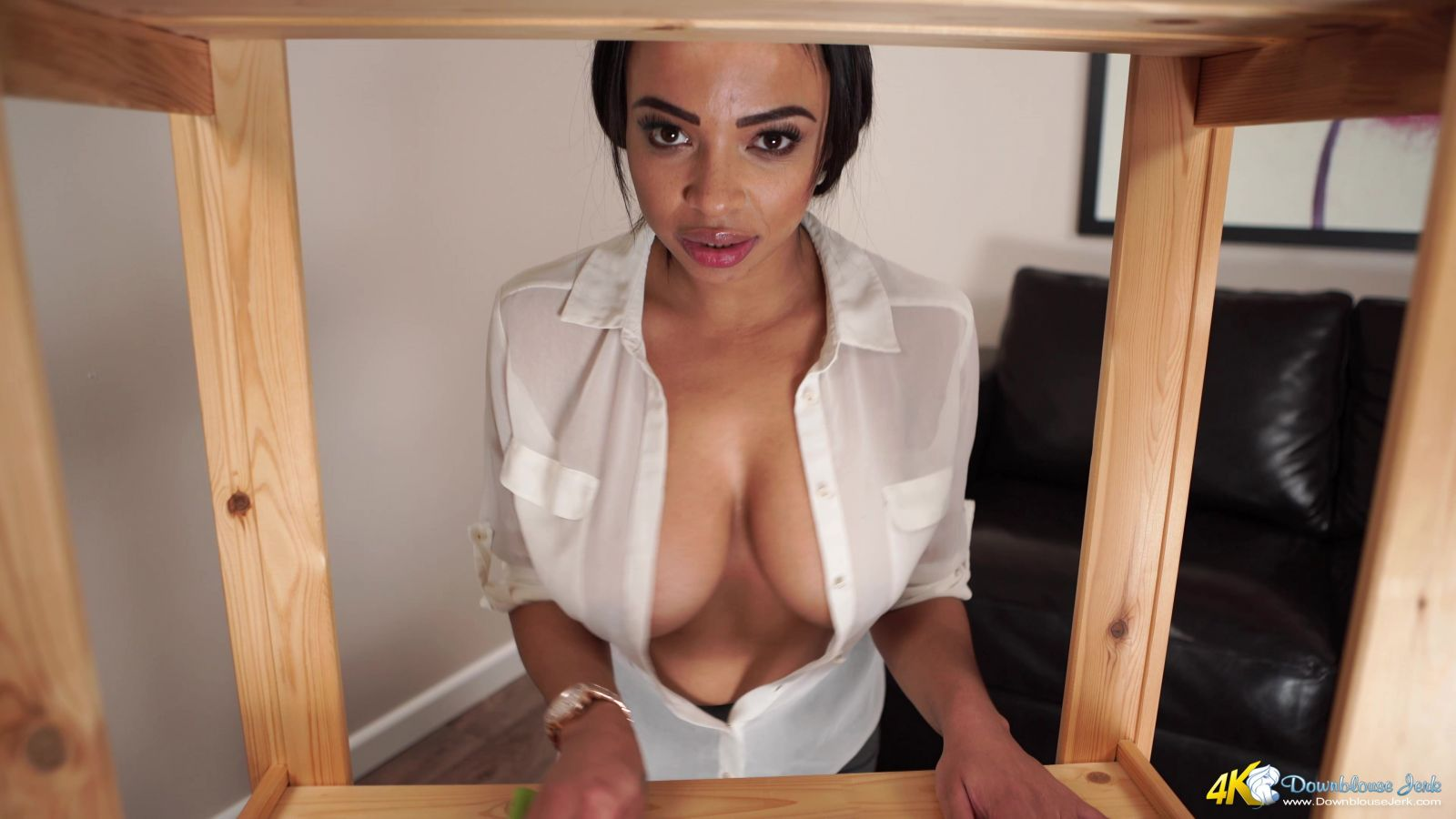 Ruby summers is our hot model wank it now