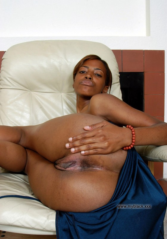 Black african women pussy photo 4