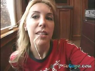 Xxx Mommysgirl stepmom caught panty sniffing mobile