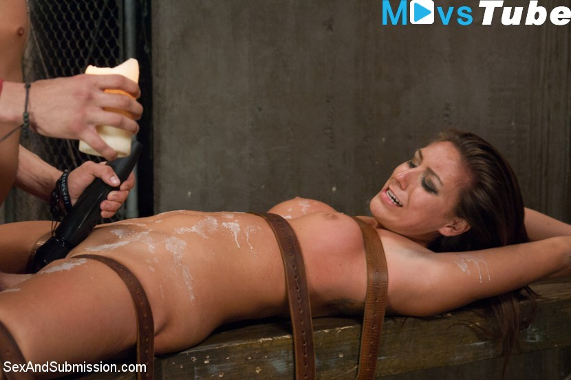 Prison guard fuck videos fresh fucking ass fucking fetish anal films abuse