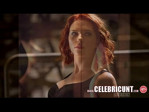 Cute teen rides a huge dragon dildo on cam