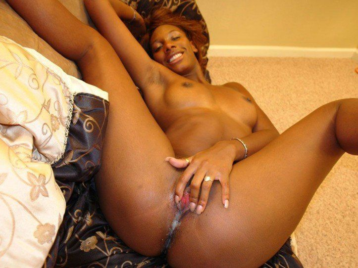 Nude suicide girls pics abuse