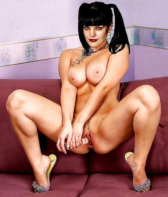 Showing images for pauley perrette xxx photo 4