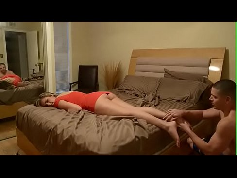 Showing porn images for dylan ryder solo pussy porn abuse