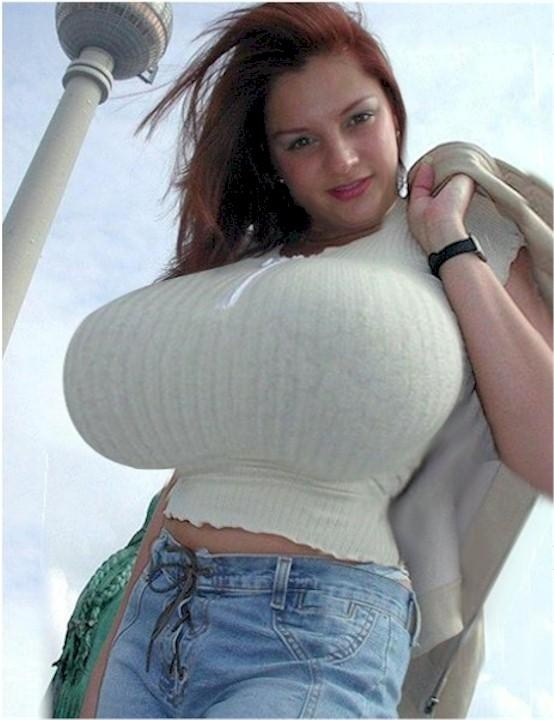 Showing porn images for big tits sweater porn photo 4