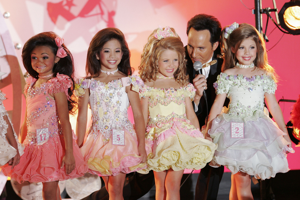 Best bonecas images on pinterest dolls beautiful dolls abuse