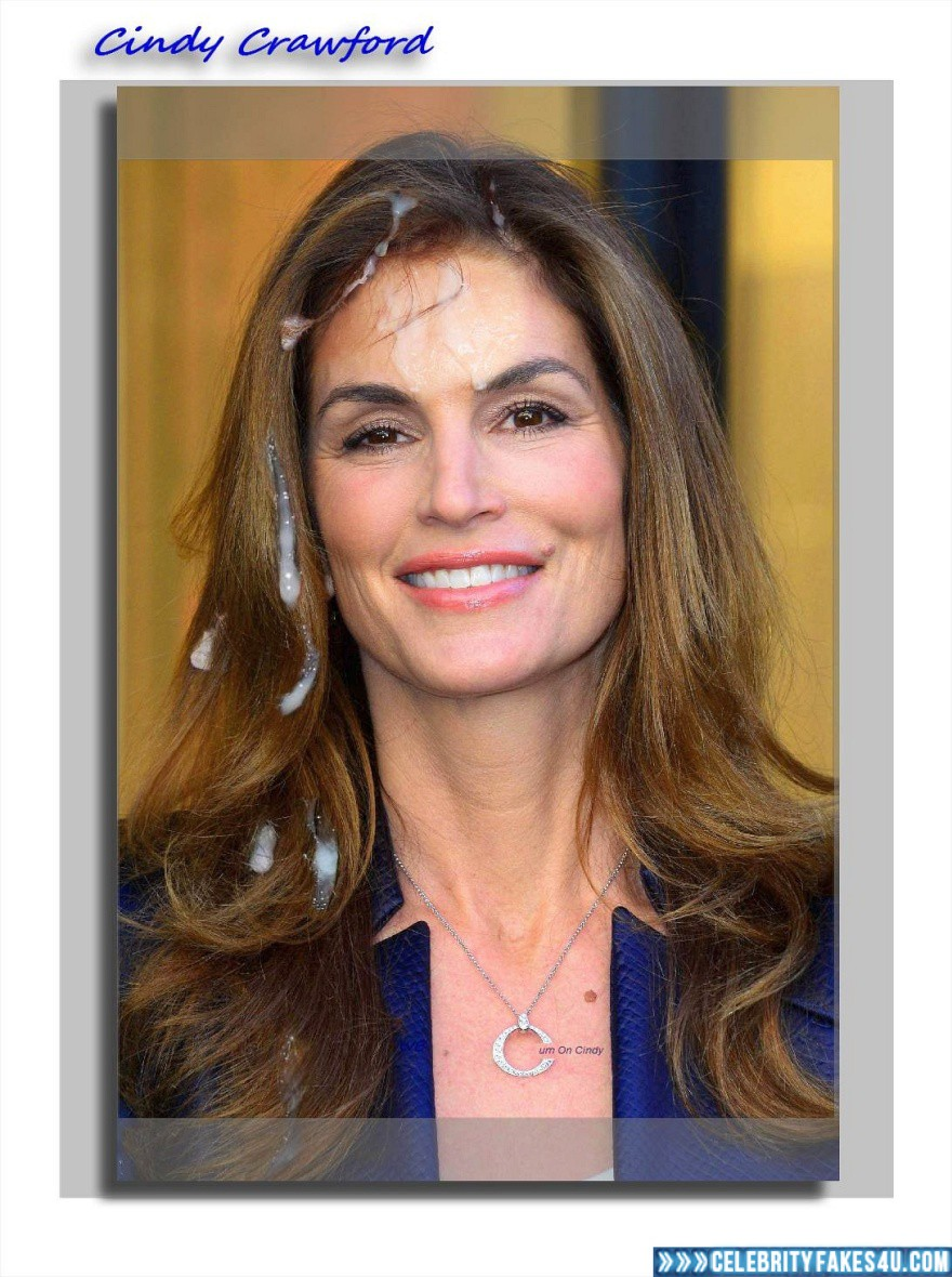 Cindy crawford naked pussy intended for showing porn images for cindy crawford naked pussy porn