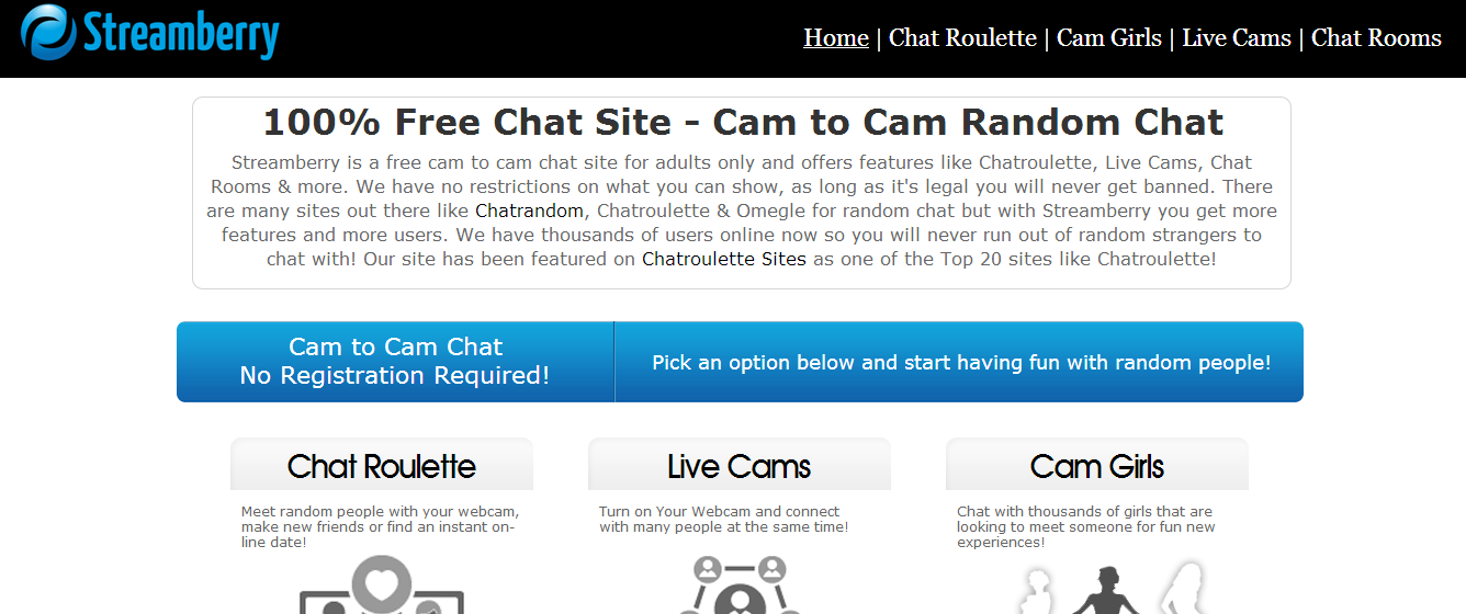 Chat rooms for horny people photo 4