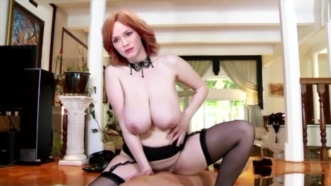 Showing porn images for dress creampie porn