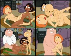 Hentai pictures of naked lois griffin download and watch