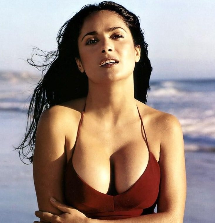 Hollywood top actress pictures wallpapers hollywood hot