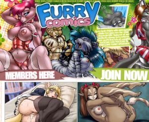 Fetish hentai yiff furry cartoon animation anime kinky photo 2