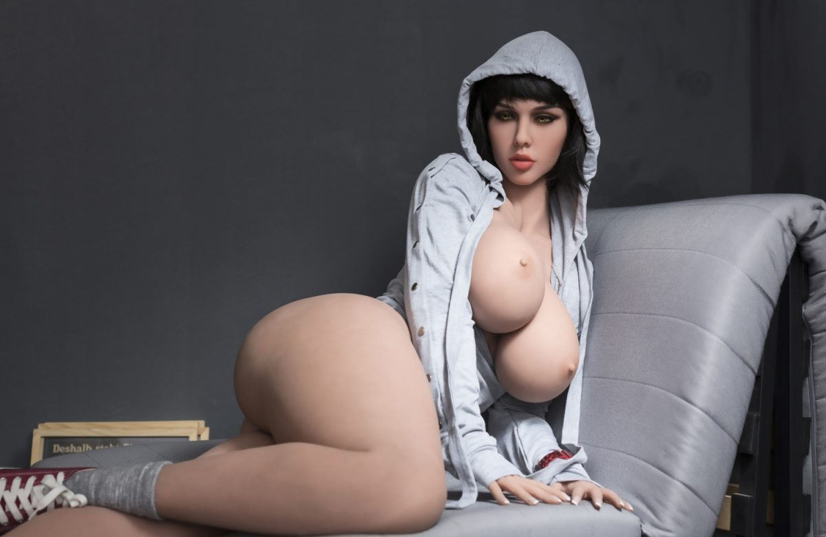 Real doll free porn real doll best sex hard sex