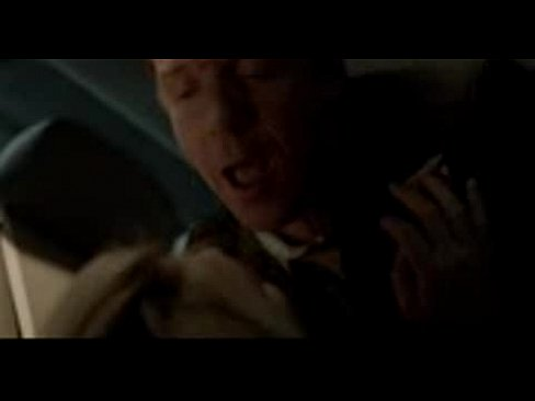 Showing porn images for claire danes fucking porn photo 2