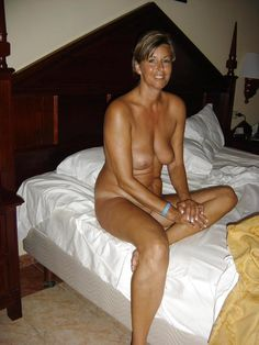 Lesbian slumber party hot movies for her