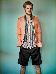 Images about ansel elgort on pinterest ansel