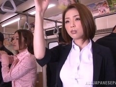 Groped public dildo fuck tube movies hard public films photo 1
