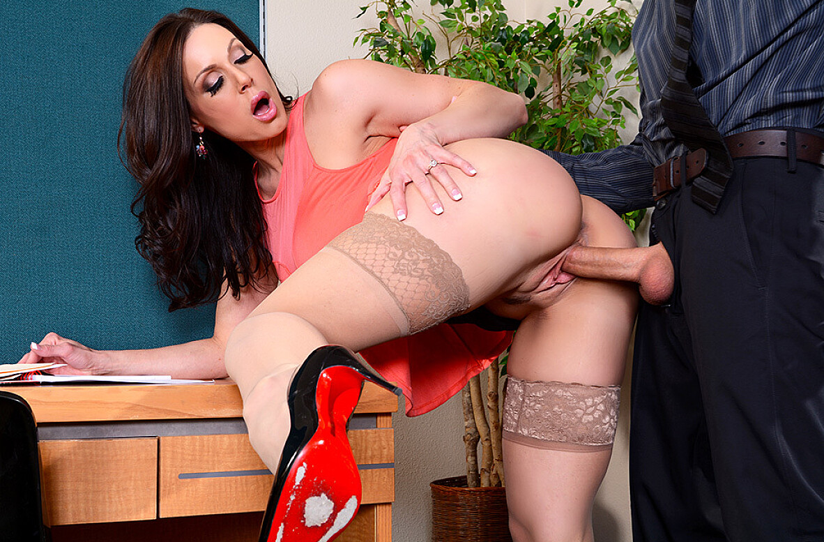 Kendra lust creampie free videos watch download