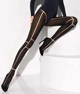Pantyhose images labs lovers pictures photo 2