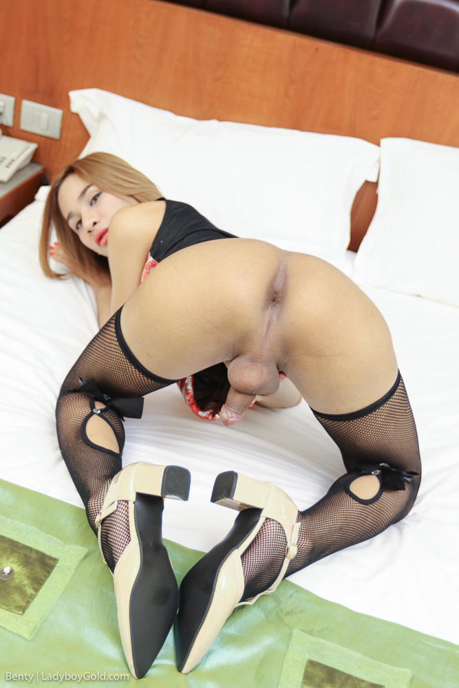 Kate pics gallery at define sexy babes XXX