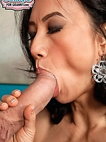 Showing images for milf blowjob wake up xxx