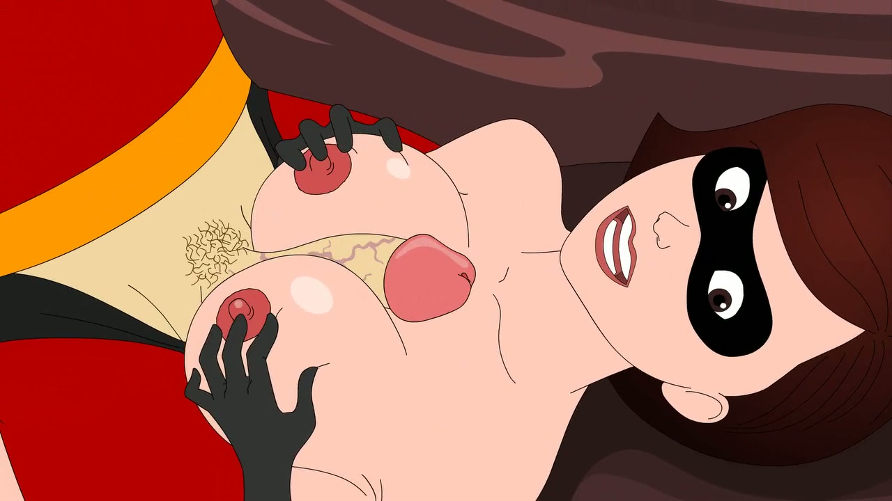 Incredibles toon porn videos incredibles the incredibles porn