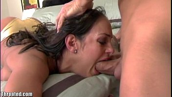 Hd throated compilation xxx photo 2