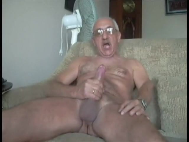 Male solo cum compilation free videos watch download photo 2