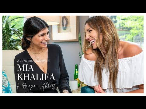 Is mia khalifa still doing porn