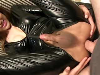 Search sex video amateur wives sex videos hot wife