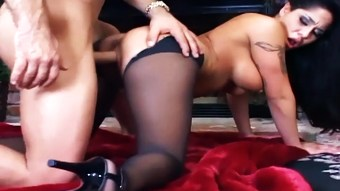 Search crotchless panties porn tube