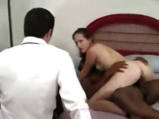 Amateur homemade wife free tubes look excite and delight photo 2