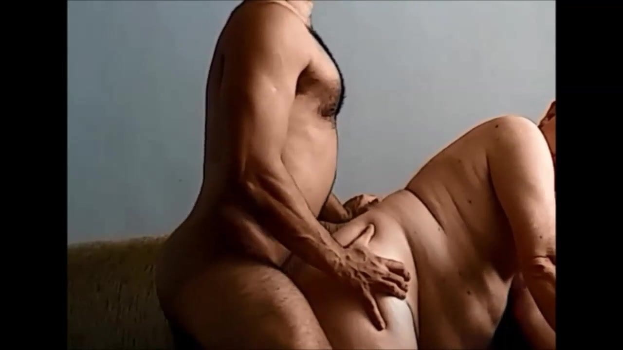 Sister brother handjob videos