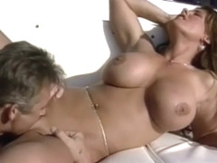 Babewatch surfin sluts free mobile videos photo 2