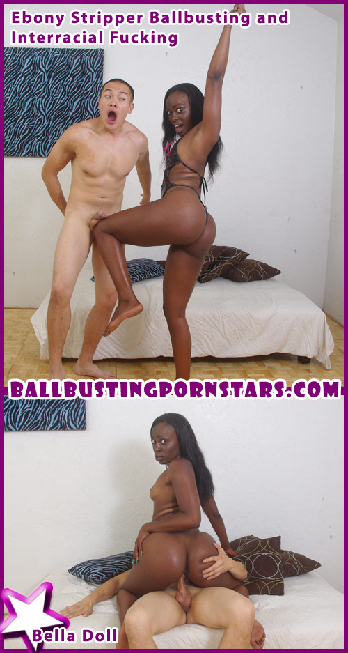 Ballbusting free suck dick videos photo 2