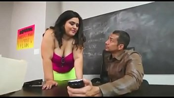 Latin xvideos porn tube page