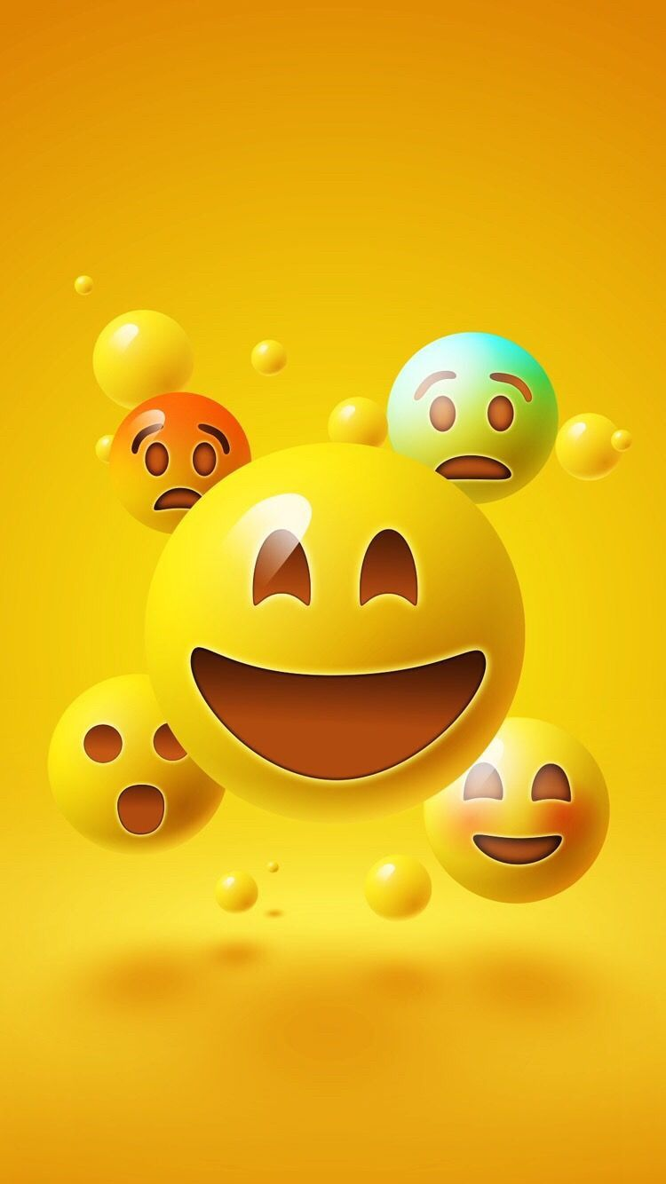 Best funny images on pinterest smiley faces emojis and emoji