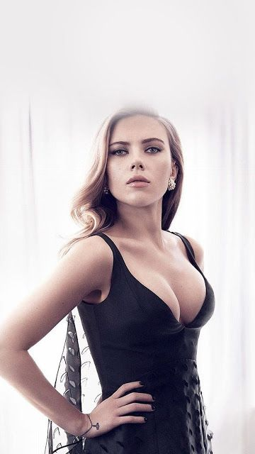 Best scarlett johansson images on pinterest scarlett johansson scarlette johanson and beautiful women