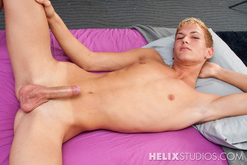 Massage rooms virgin girls have first time hardcore sex before XXX