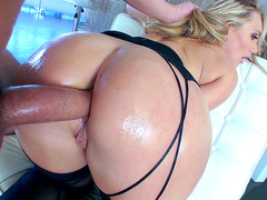 Videos tagged with doggy style pornstar movies photo 4