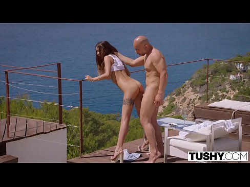 Download free tushy hot student has anal sex with photo 2