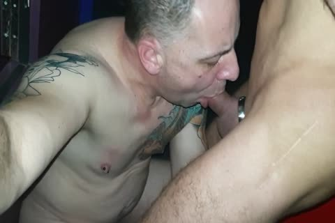 Long haired jock busts a nut porn tube