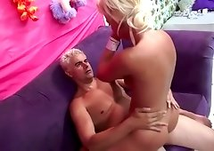 Free russian mature porn tube