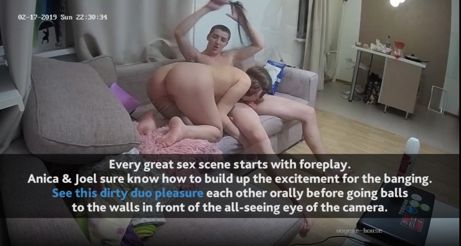 The right use of a fleshlight porn tube