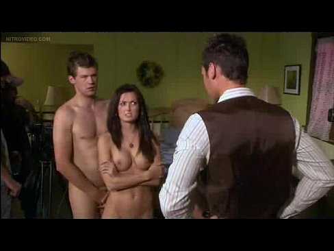 Leigh livingston tube porn movies best movies page photo 1