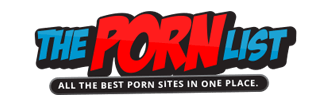 List of best free porn sites photo 1