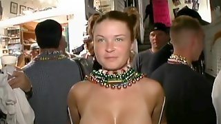 Mardi gras sex tube and porn videos your source