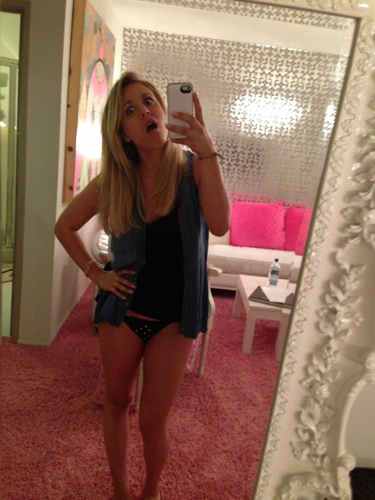 Maria moore nude photos hot leaked naked pics of maria moore photo 2